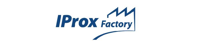 IProx Factory logo transp 780x520