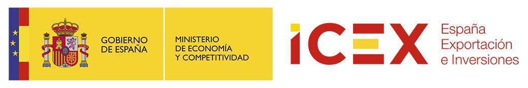 ICEX_logo