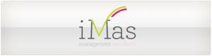 IMAS-300x80