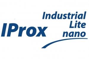 IProx-Industrial-Lite-nano-logo-300x200