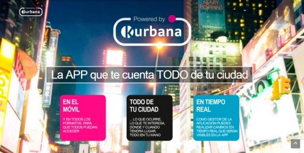 kurbana-600x303