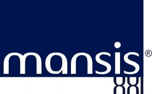 logo-mansis-21-300x186