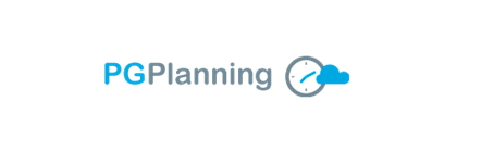 pgplanning