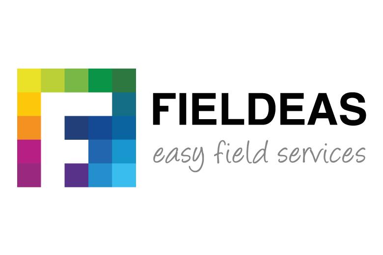 fieldeas_780x520