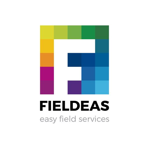 logo-fieldeas-01