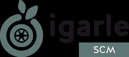 logo_igarle-scm