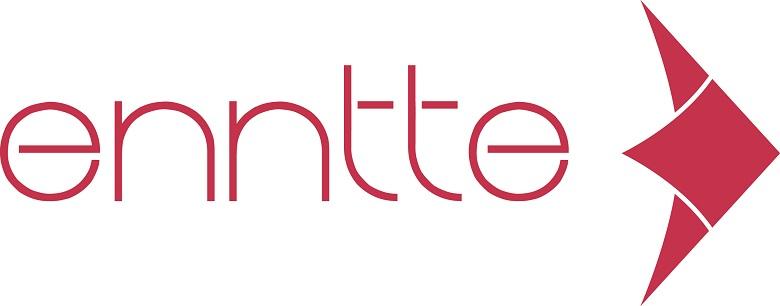 logo-enntte_780x306