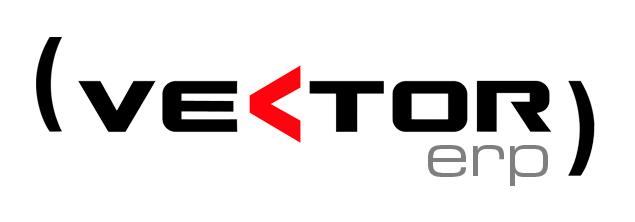 logo-vector-erp