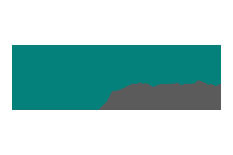 logo_lantekfactory