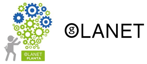 logo-olanet01