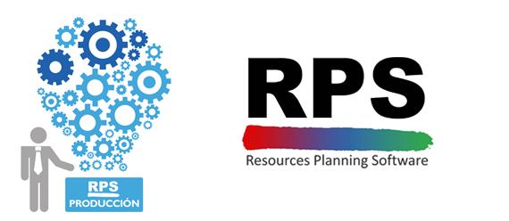 logo-rps01
