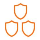 seguridad_necesidades_avanzadas