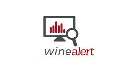 winealert
