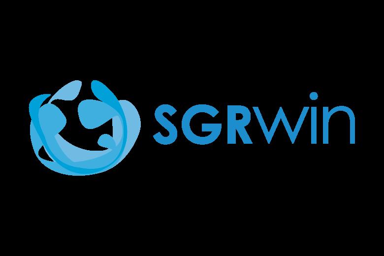 logo-sgrwin
